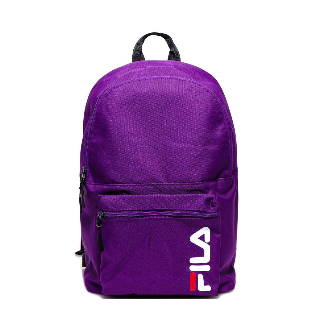 Fila Backpacks FILA LOGO BACKPACK