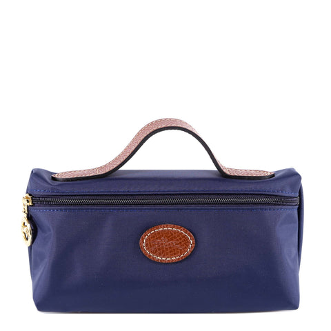 Longchamp Le Pilage Cosmetic Bag