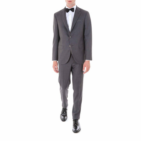 Boglioli Slim-Fit Two-Piece Suit