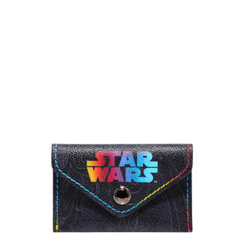 Etro Star Wars Coin Purse