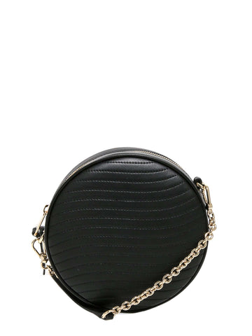 Furla Swing Mini Crossbody Bag