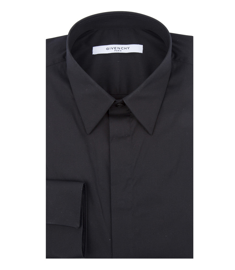 GIVENCHY COTTON