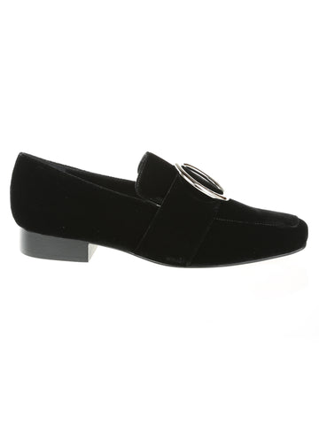 Dorateymur Harput Loafers