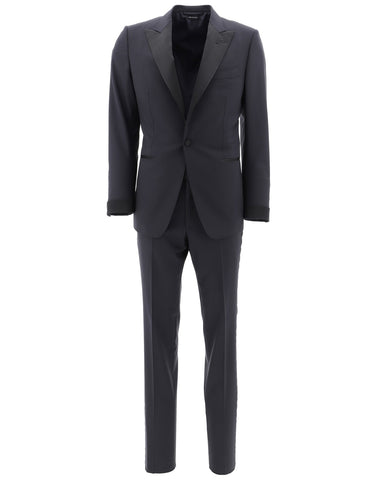Tom Ford Classic Two-Piece Suit