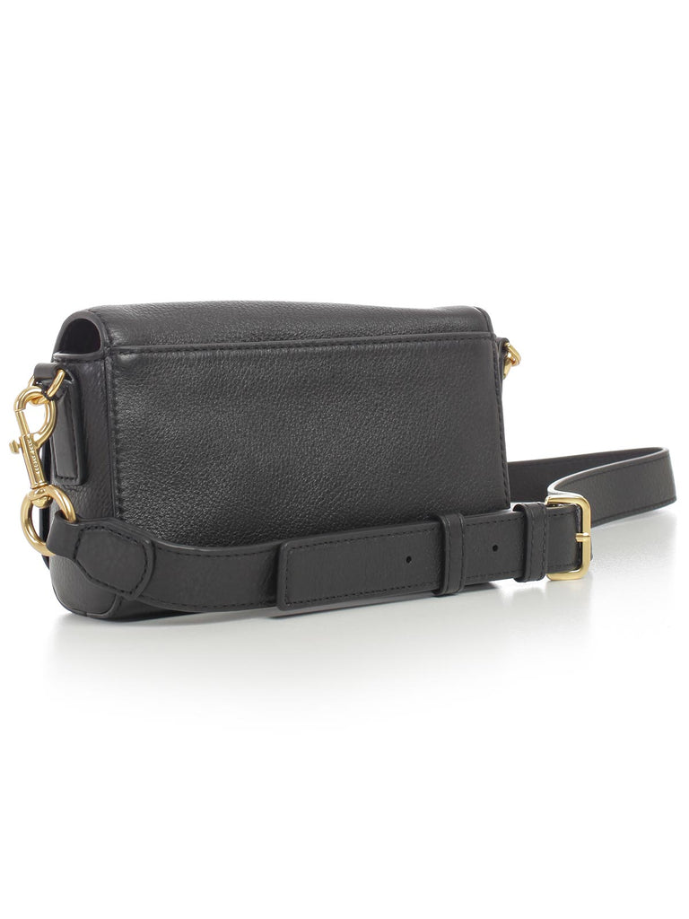 quality new high quality outlet online Marc Jacobs Recruit Crossbody Bag