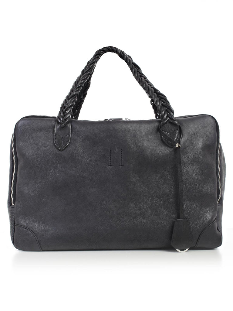 Equipage Bag - Only One Size / Black Golden Goose Outlet Low Price 3b9uihoCU
