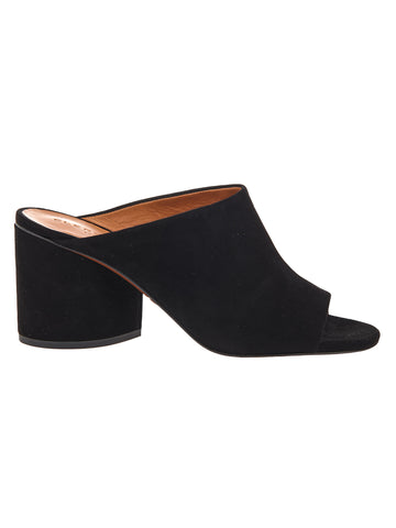 Robert Clergerie Caren 75 Mules