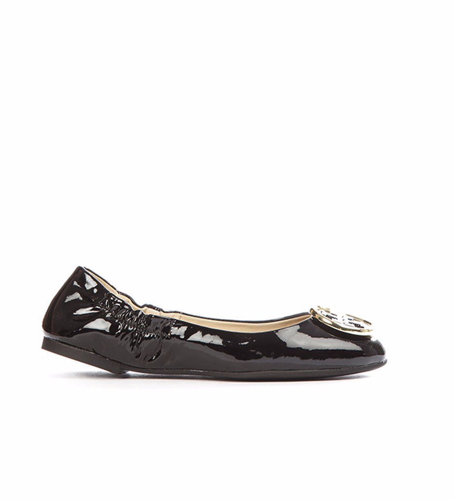 Tory Burch Twiggie Ballerina Shoes