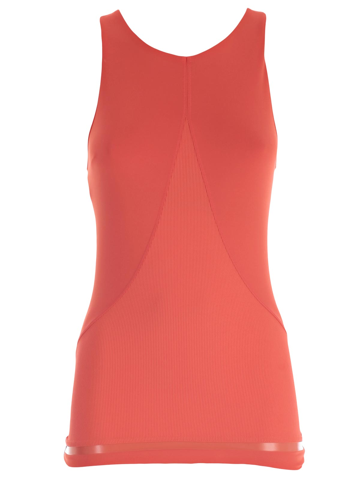 ADIDAS BY STELLA MCCARTNEY Training Tank Top, Balze Orance S13