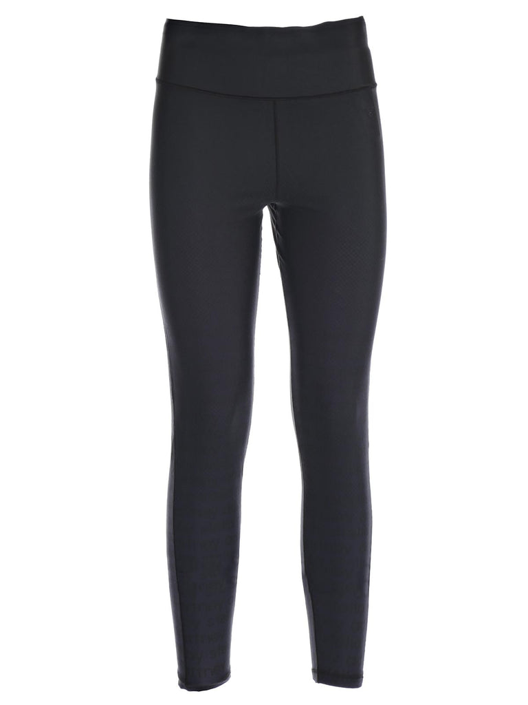45274bc23dcea Adidas By Stella McCartney Training Miracle Sculpt Tights – Cettire