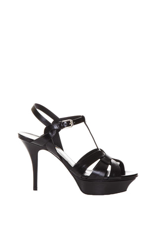 Saint Laurent Tribute 100 Sandals