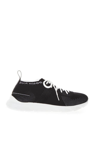 Dior Homme Sock Sneakers