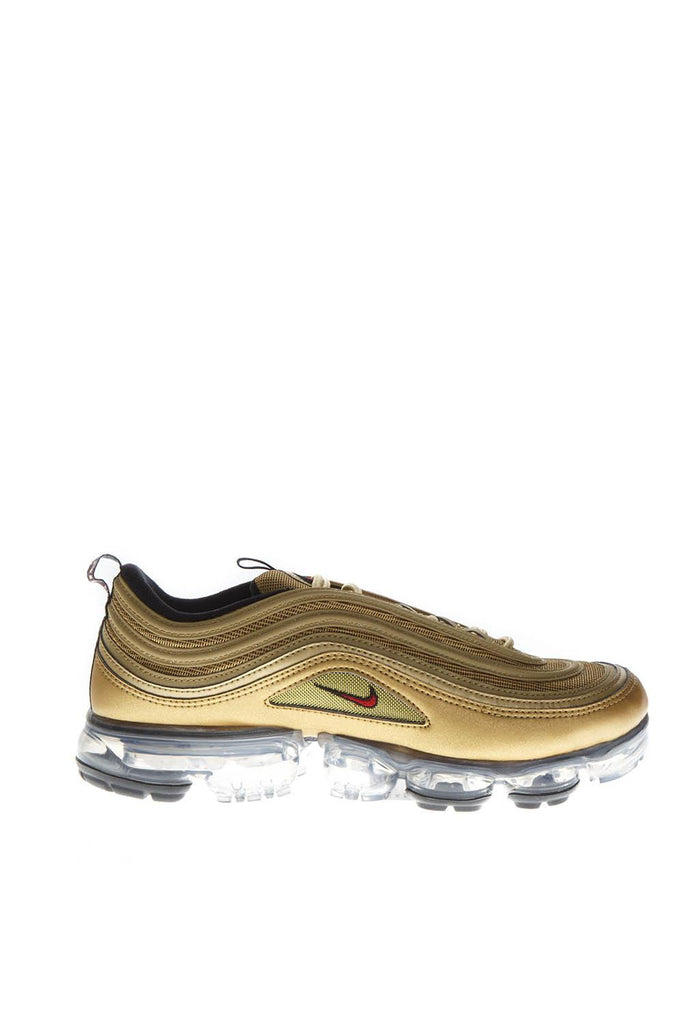 best service 11a36 a29f4 Nike Air VaporMax 97 sneakers