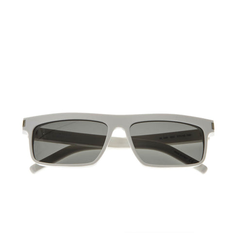 Saint Laurent Squared Sunglasses