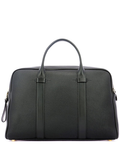 Tom Ford Hold-All Briefcase
