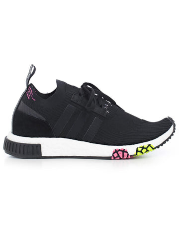 Adidas Originals NMD Racer Sneakers