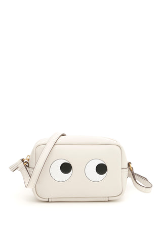 Anya Hindmarch Mini Eyes Crossbody Bag