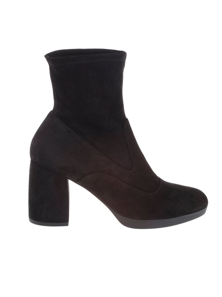 1264f9a6b6b9 Chie Mihara Oasis Ankle Boots – Cettire
