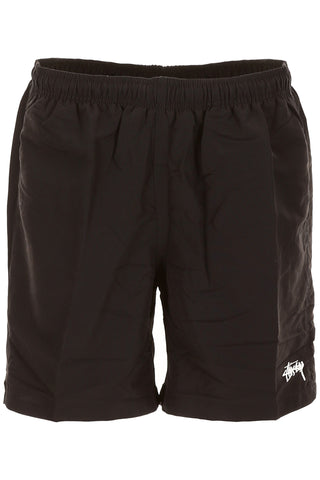 Stüssy Stock Water Shorts