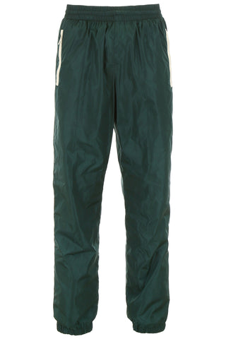 Moncler Genius Zip Pocket Joggers