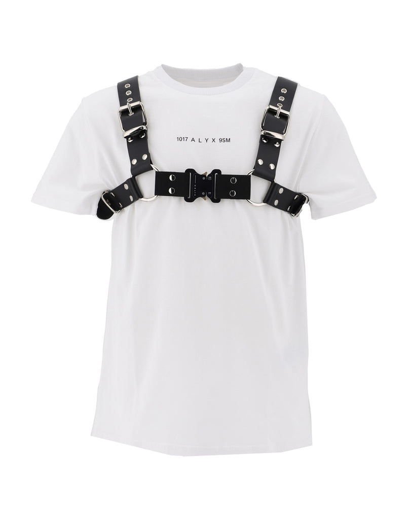 1017 Alyx 9SM Chest Harness
