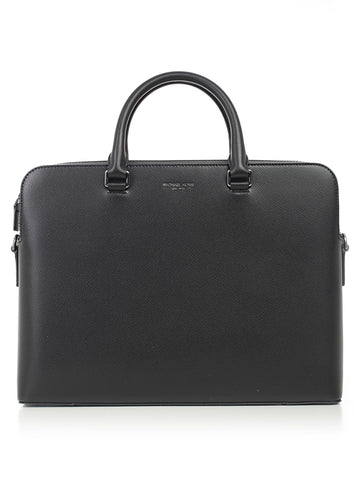 Michael Kors Collection Harrison Briefcase