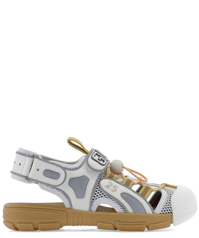 0bc6af5462a Women s Shoes – Tagged