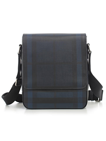 Burberry London Check Shoulder Bag