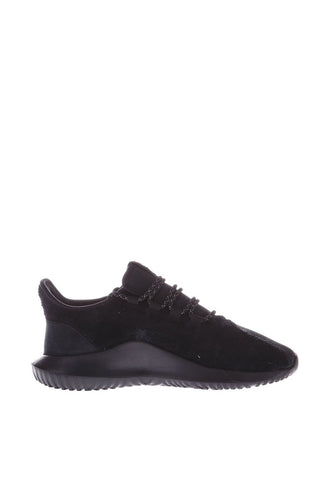 Adidas Originals Tubolar Shadow Sneakers