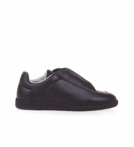 Maison Margiela Low-Top Sneakers