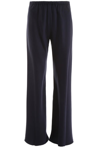 The Row Gala Wide Leg Trousers