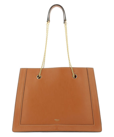 Mulberry Small Vale Tote Bag