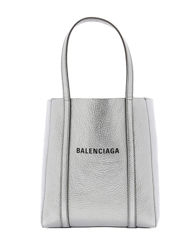 Balenciaga Everyday Shopping XXS Tote Bag