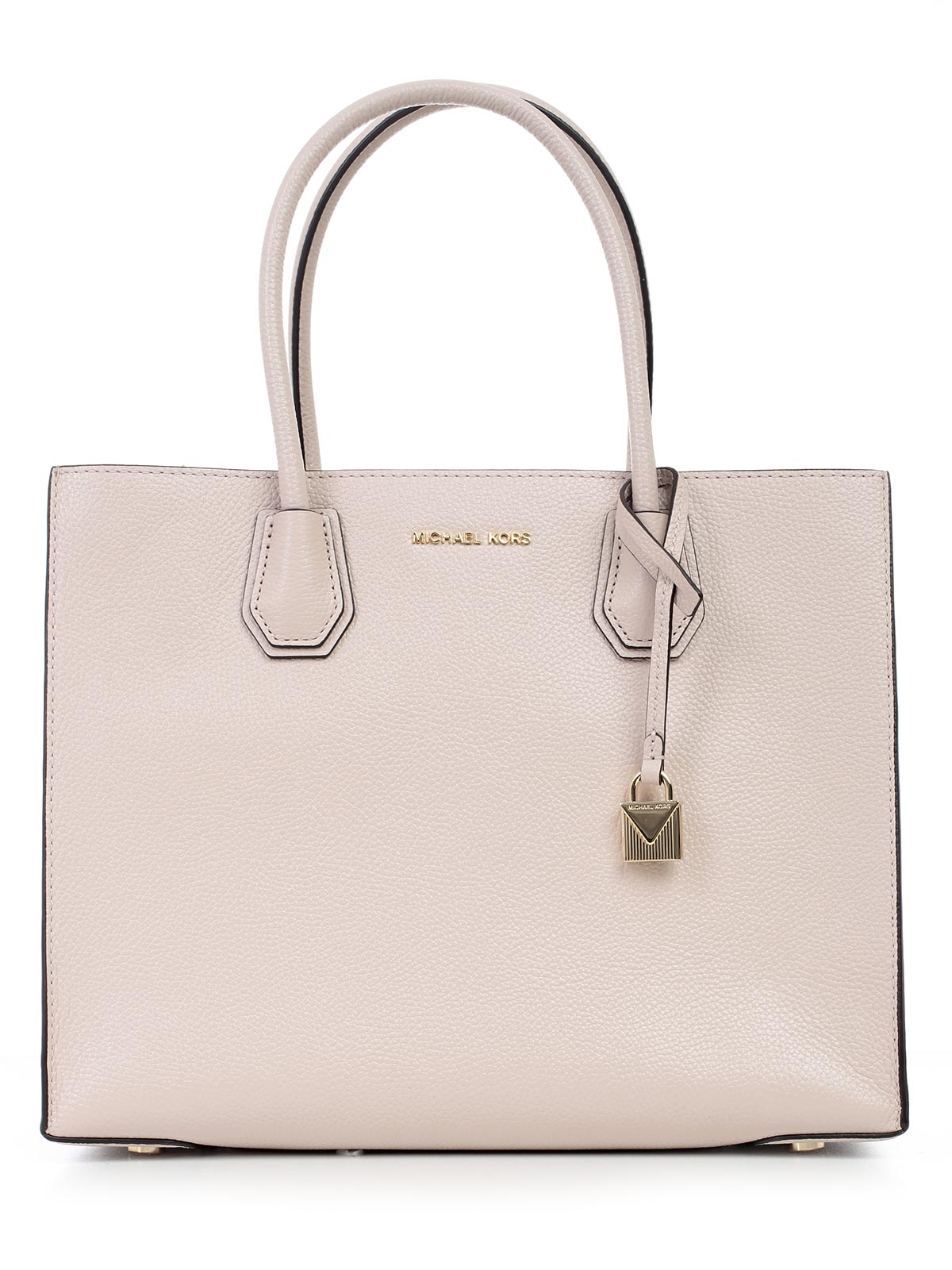 LARGER MERCER TOTE BAG