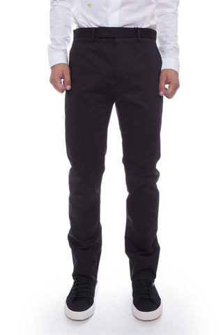 Dior Homme Tailored Trousers
