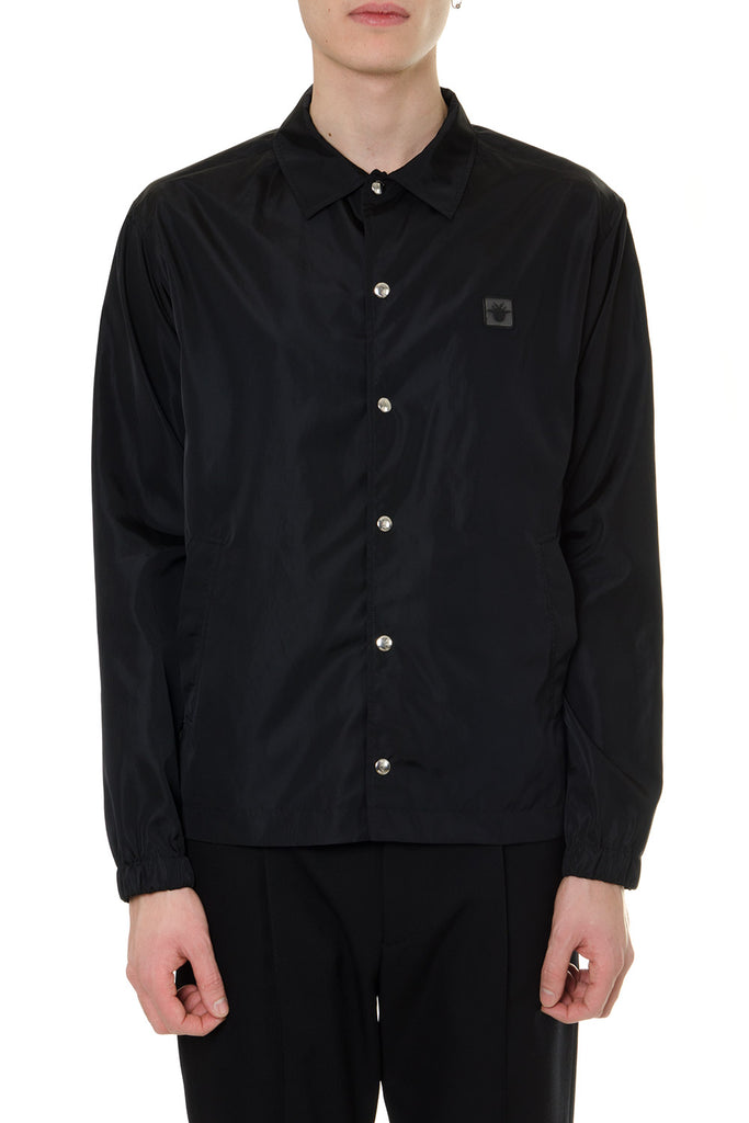 Dior Homme Bee Patch Jacket