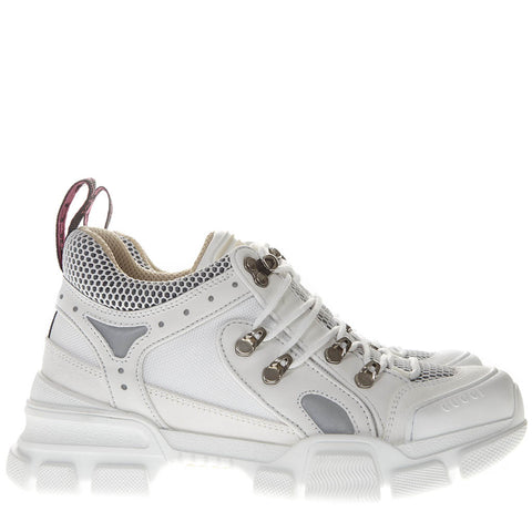 8b39c4fca Women's Shoes – Tagged