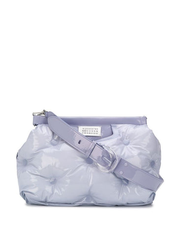 Maison Margiela Padded Shoulder Bag