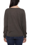 Max Mara M Long Sleeve T-Shirt