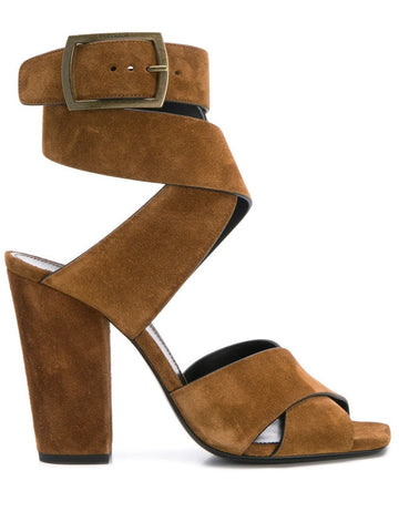 2e2546a2b3f Women's Shoes Sale – Tagged