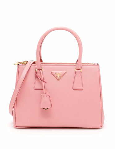 Prada Medium Galleria Tote