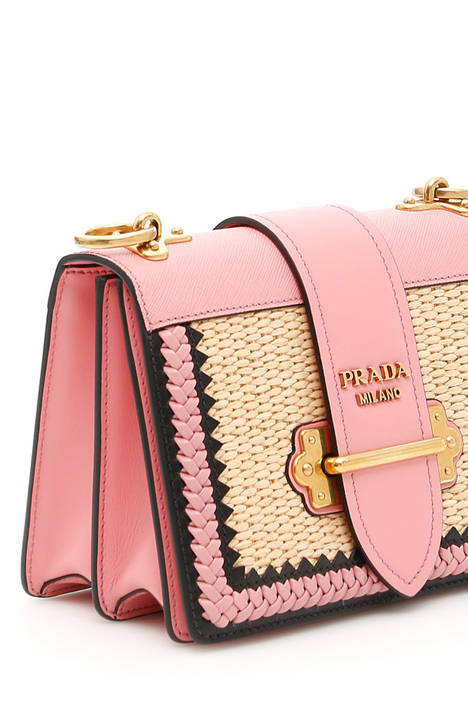 e9498c1de888 ... coupon code for prada cahier shoulder bag 1bb93 7f4da