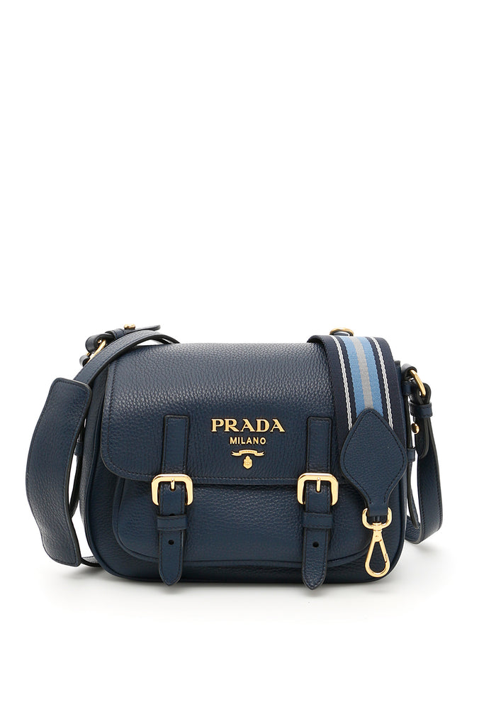 da6415ff6c coupon code for prada satchel bag 5a354 efbf6