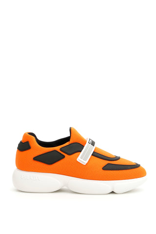 Prada Cloudburst Sneakers