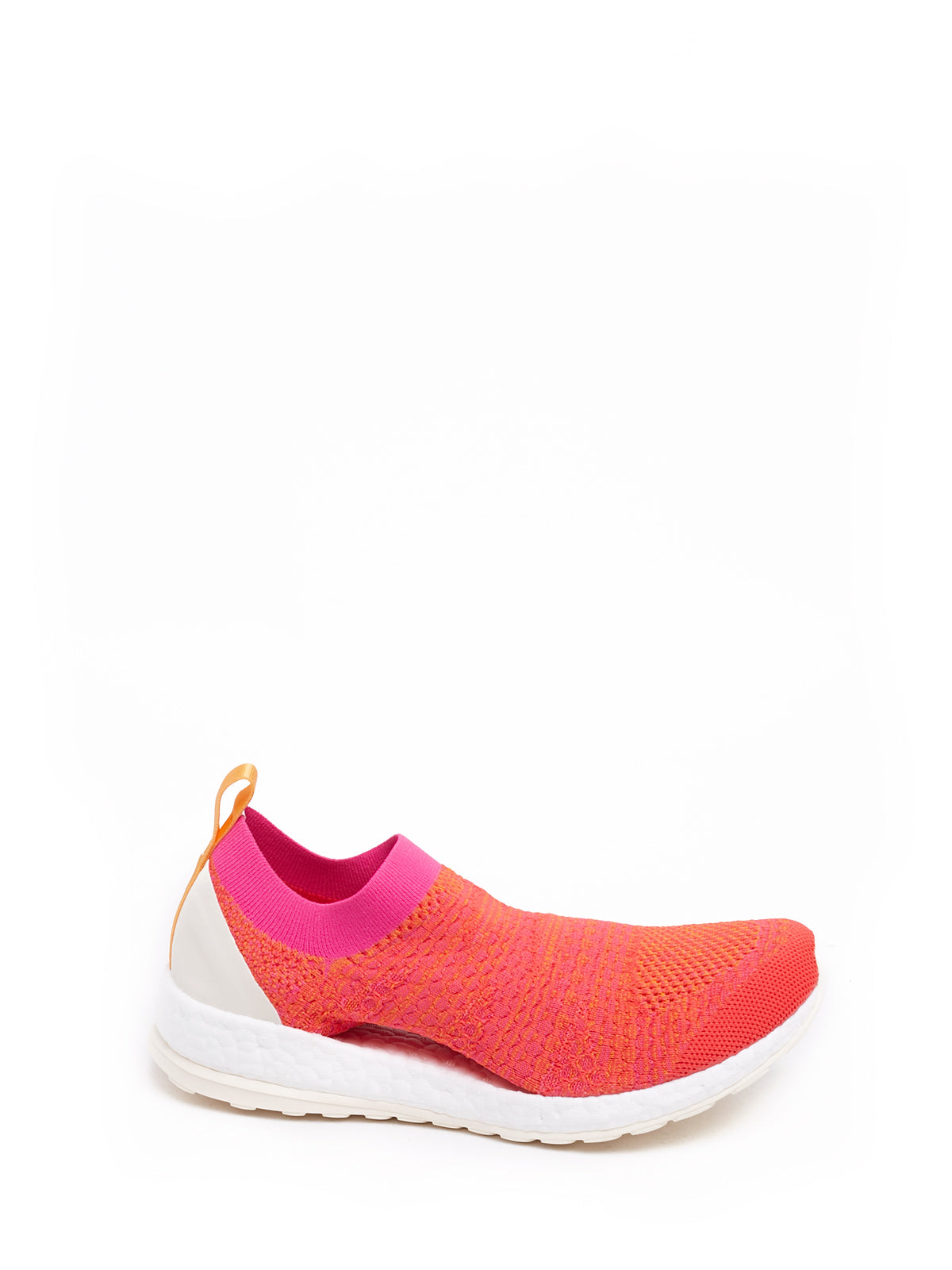 ADIDAS BY STELLA MCCARTNEY PURE BOOST X SNEAKERS