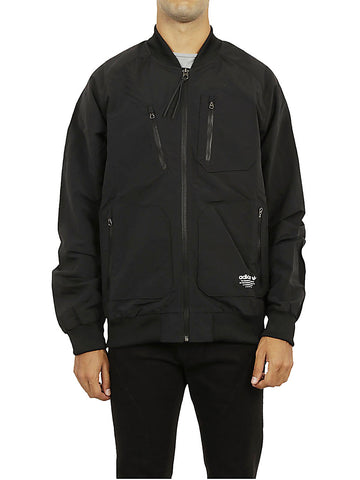 Adidas Originals Urban Bomber Jacket
