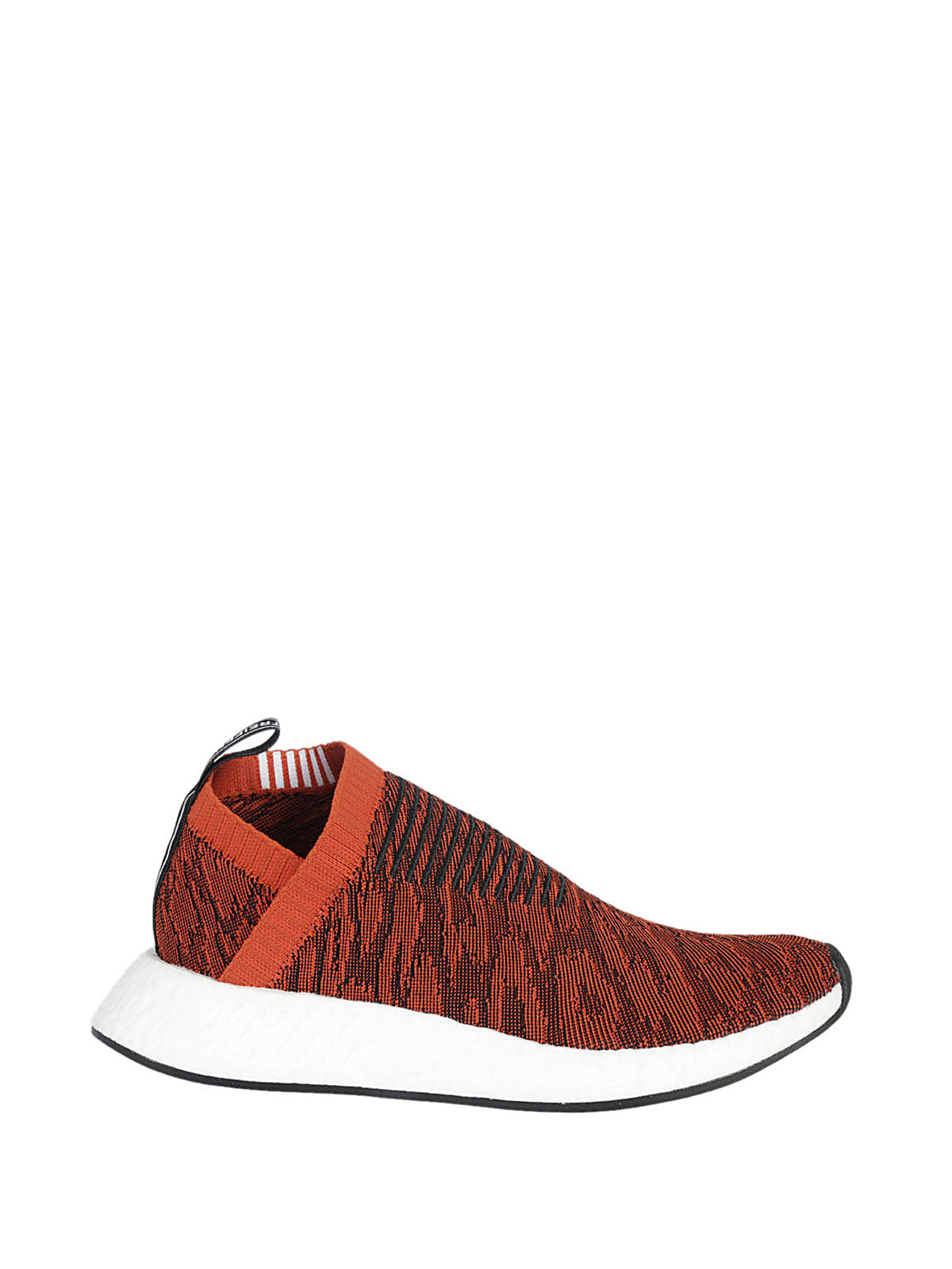 ece37df08a4d ADIDAS ORIGINALS Nmd Cs2 Primeknit Sneakers