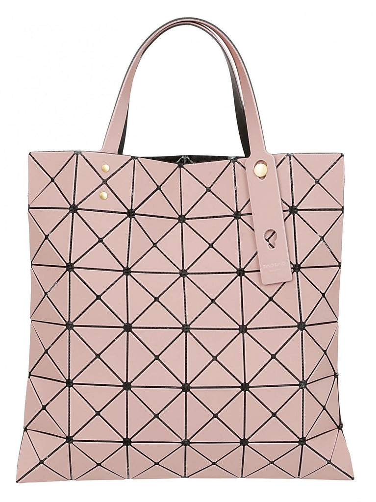 30323ce62daa Bao Bao Issey Miyake Lucent Tote Bag – Cettire