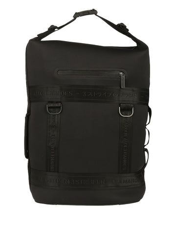 Adidas Originals Night Backpack