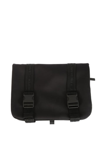 Adidas Originals Laptop Sleeve Buckled Pouch